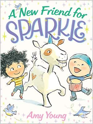 a-new-friend-for-sparkle-book-cover
