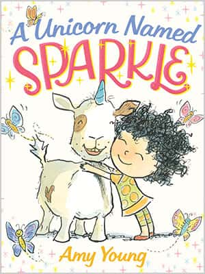 a-unicorn-named-sparkle-book-cover