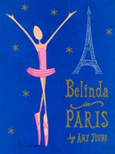 belinda-in-paris-book-cover