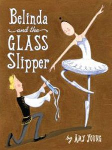 belinda-and-the-glass-slipper-book-cover