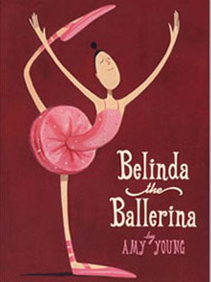 belinda-the-ballerina-book-cover