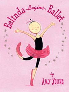belinda-begins-ballet-book-cover