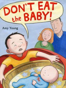 dont-eat-the-baby-book-cover