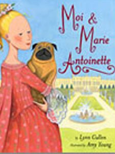 moi-and-marie-antionette-book-cover
