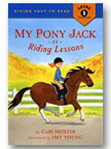my-pony-jack-at-riding-lessons-book-cover