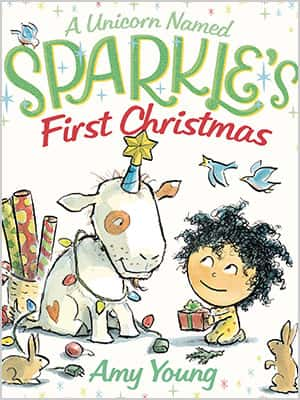 a-unicorn-named-sparkles-first-christmas-book-cover