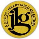 junior-library-guild-selection-seal