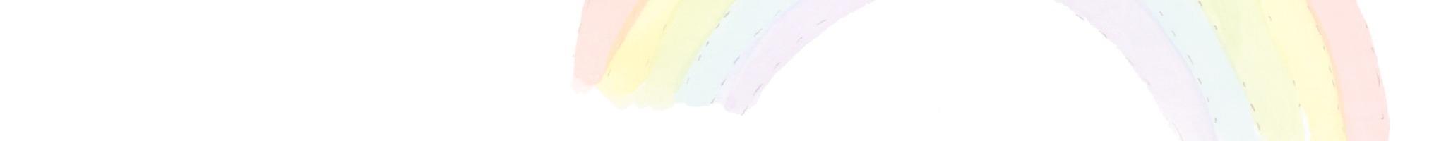 rainbow-header