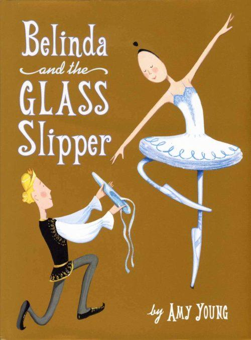 belinda-glass-slipper-book-cover
