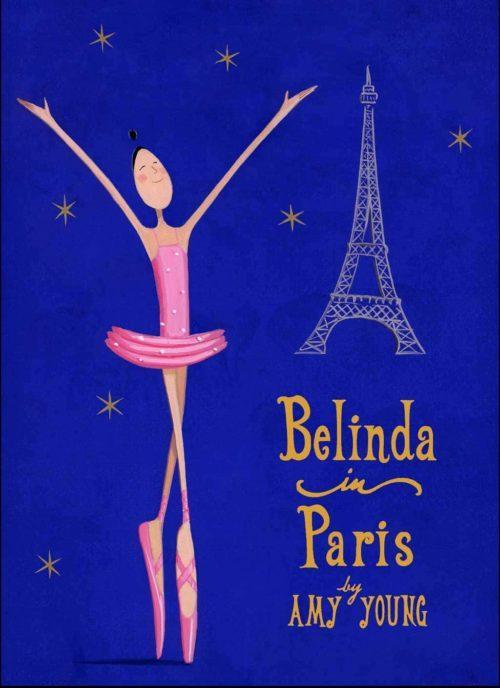belinda-in-paris-cover