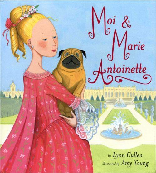 moi-and-marie-antoinette-book-cover