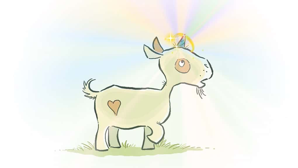 'amy-young-art-a-unicorn-named-sparkle-video'