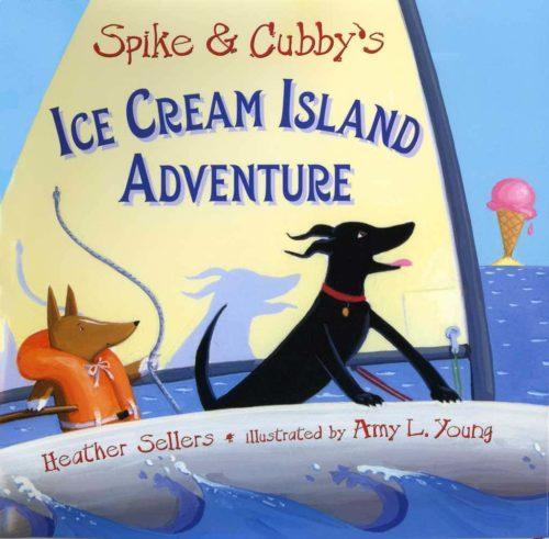 spike-and-cubbys-ice-cream-island-adventure-book-cover
