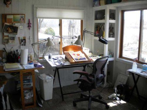 amy-young-art-studio