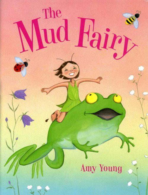 the-mud-fairy-book-cover