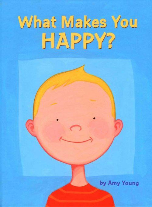 what-makes-you-happy-book-cover